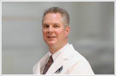 Dr. Rob Sinnott